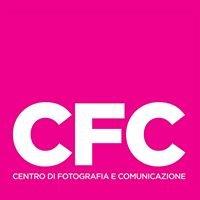 CFC - Centro di Fotografia e Comunicazione