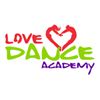 Love Dance Academy