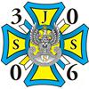 Samodzielna Jednostka Strzelecka 3006 Nowa Sól