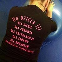 Family Fitness Piastów
