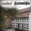 Gasthof Hainmühle