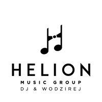 Helion Music Group - Dj & Wodzirej