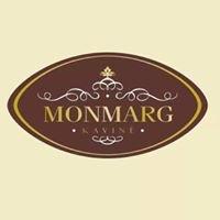 Kavinė MonMarg