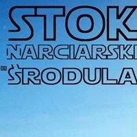 """Stok Narciarski """"Środula"""""""