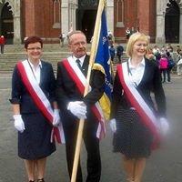 Akcja Katolicka we Wschowie + Catholic Action of Wschowa