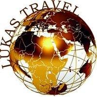Lukas Travel