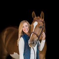 Southern Horse Photography
