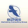 Biznes Marketing Consulting Group