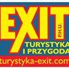 EXIT Turystyka i Przygoda