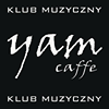 Yam Caffe