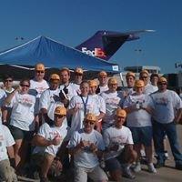 Special Olympics Johnson County