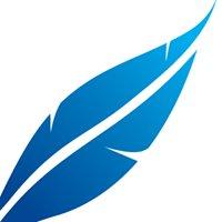 Vertimų biuras AIRV / AIRV translations