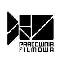 PRACOWNIA FILMOWA
