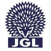 John Glet - Bekleidung für Beruf und Freizeit