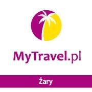 Biuro Podróży My Travel Żary