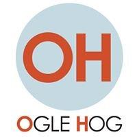 Ogle Hog Ltd