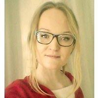 Dr Monika Dekowska   Psycholog   Psychoterapeuta