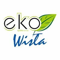Przedsiębiorstwo Unieszkodliwiania Odpadów Eko-Wisła