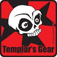 Templars Gear