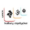Kultury azjatyckie - UMCS Lublin