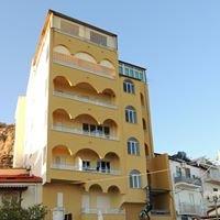 HOTEL PAGURO s.r.l
