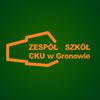 Zespół Szkół, CKU w Gronowie