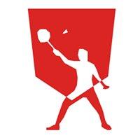 AMP w Badmintonie - Finał