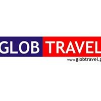 Glob Travel Centrum Podróży