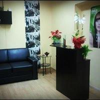 Duet-Salon fryzjersko-kosmetyczny