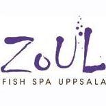ZoUL Fish Spa Uppsala