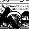CineFotoClub Montecchio