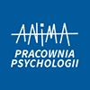 Anima Pracownia Psychologii