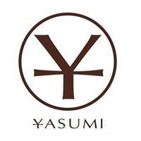 Yasumi Instytut Zdrowia i Urody Darłowo