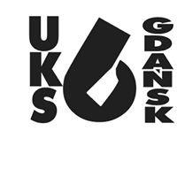 Wiosła UKS 6