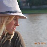 Psycholog, Psychoterapeuta Kraków Agnieszka Pastuszka