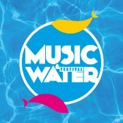 Music & Water Festival