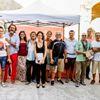 Piombino Immagini 2016 Festival della lettura dell'Immagine