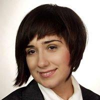 Izabela Tobolewska. Psychoterapia i psychoedukacja.
