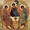 Scuola di Evangelizzazione Sentinelle del Mattino di Pasqua