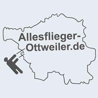 Allesflieger-Ottweiler.de