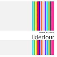 Lider Tour Biuro Usług Turystycznych i Edukacyjnych