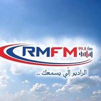 Radio msaken