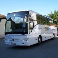 Omnibus - Luksusowe Autokary