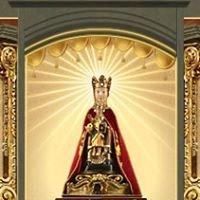 Bazylika Mniejsza Nawiedzenia Najświętszej Maryi Panny w Bardzie