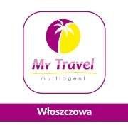 My Travel Włoszczowa / wakacje.pl