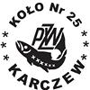 Koło PZW nr 25 Karczew