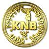 Koło Naukowe Bankowości
