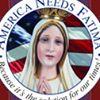 America Needs Fatima Public Square Rosary Crusade