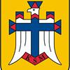 KSM parafii św.Wojciecha w Częstochowie