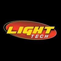 Light-Tech